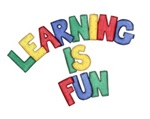 fun-learning